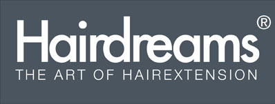 hairdreams-logo